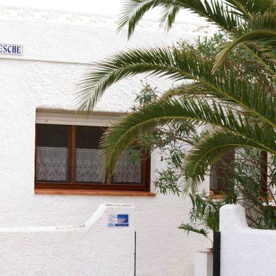 Ferienhaus Casa Aesche mieten in Riumar Spanien