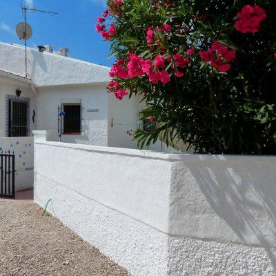 Ferienhaus La Ventura mieten in Riumar Spanien
