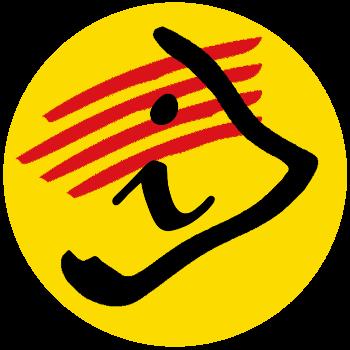 Individualferien im Ebrodelta - Logo von Delta-individual