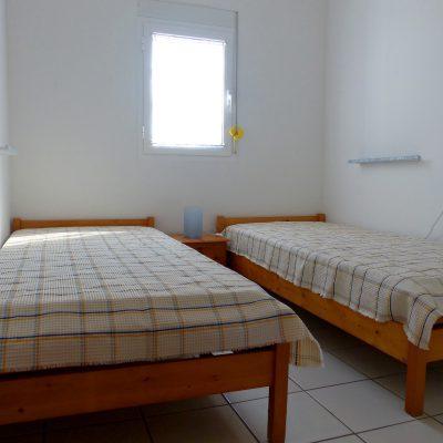 Kinderschlafzimmer Betten